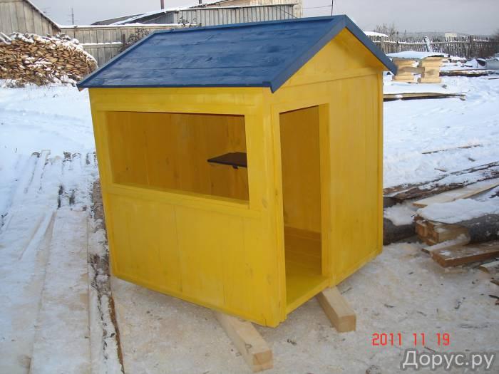 Горки детские - Прочая мебель - Изделия из натурального дерева.Ручная работа. http: les-pvk. tiu. ru..., фото 3