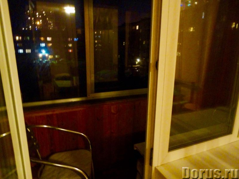 ПОСУТОЧНО 1-комнатная квартира в центре Екатеринбурга - Аренда квартир - СУТКИ. ЧАСЫ. НЕДЕЛИ. Кварти..., фото 4