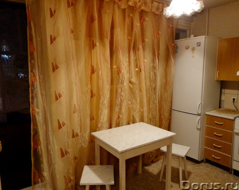 ПОСУТОЧНО 1-комнатная квартира ЧЕЛЮСКИНЦЕВ 23, ЖД ВОКЗАЛ - Аренда квартир - ЧЕЛЮСКИНЦЕВ 23. СУТКИ. Ч..., фото 2