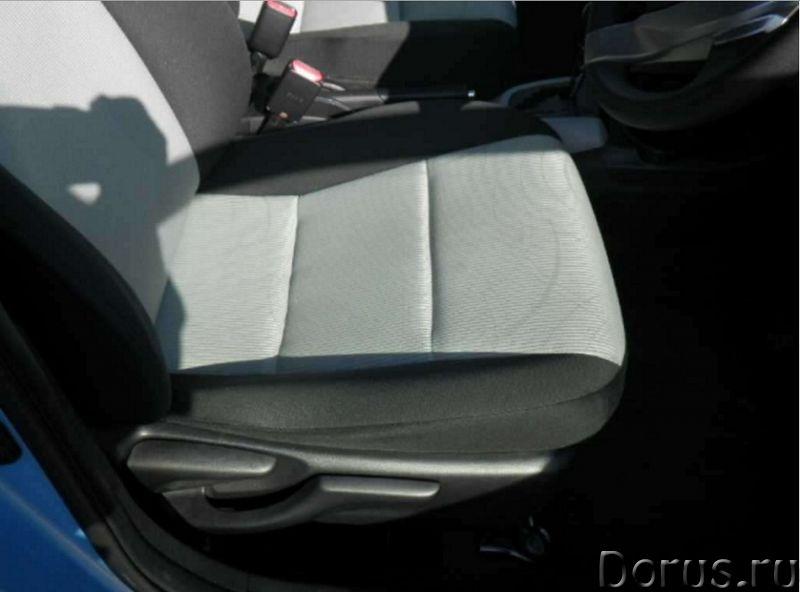 Toyota Aqua гибридный хетчбек - Легковые автомобили - Toyota Aqua гибридный хетчбек. Год выпуска 06..., фото 8