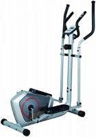 Эллиптический тренажер для дома Хаус Фит House Fit HB-8200EL - Спорт товары - Характеристики: Регули..., фото 1