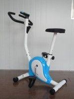 Велотренажер для дома ременной Body Sculpture SE-1311 - Спорт товары - Характеристики тренажера: Тип..., фото 1