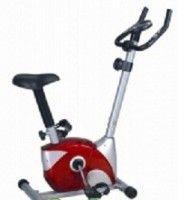 Велотренажер для дома магнитный Body Sculpture SE-300 - Спорт товары - Характеристики тренажера: Вес..., фото 1