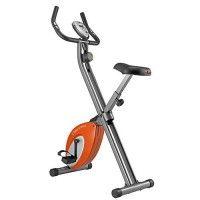 Магнитный велотренажер Body Sculpture ВС-2920HKO-H - Спорт товары - Отличный выбор для начинающих и..., фото 1