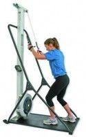 Гребной тренажер CONCEPT Ski Erg PM3 - Спорт товары - Отличительной особенностью этого тренажера явл..., фото 1