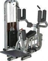 Профессиональный тренажер Body Solid Боди Солид SOT1800G Торс-машина - Спорт товары - Профессиональн..., фото 1