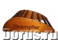 Домашний тренажер Kampfer Posture (floor) - Детские товары - Новинка! Тренажер для улучшения осанки..., фото 1
