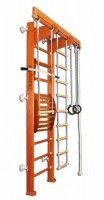 Домашний спортивный комплекс детский Kampfer Wooden Ladder (wall) - Детские товары - Домашний спорти..., фото 1
