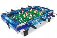 """Игровой - стол футбол """"Professional Mini"""" - Детские товары - Игровой - стол футбол Professional Mini..., фото 1"""