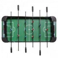 """Игровой - стол футбол """"Atlantic"""" - Детские товары - Игровой - стол футбол Atlantic (83х40х15 см, чер..., фото 1"""