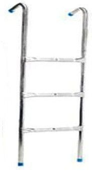 Лестница для батута 12 -15 футов артикул: 3ST-L - Спорт товары - Эта лестница - подходит для батутов..., фото 1