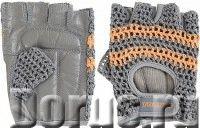 Перчатки для фитнеса Torneo Торнео A-315, размер XL - Спорт товары - От 10 штук Перчатки обеспечиваю..., фото 1