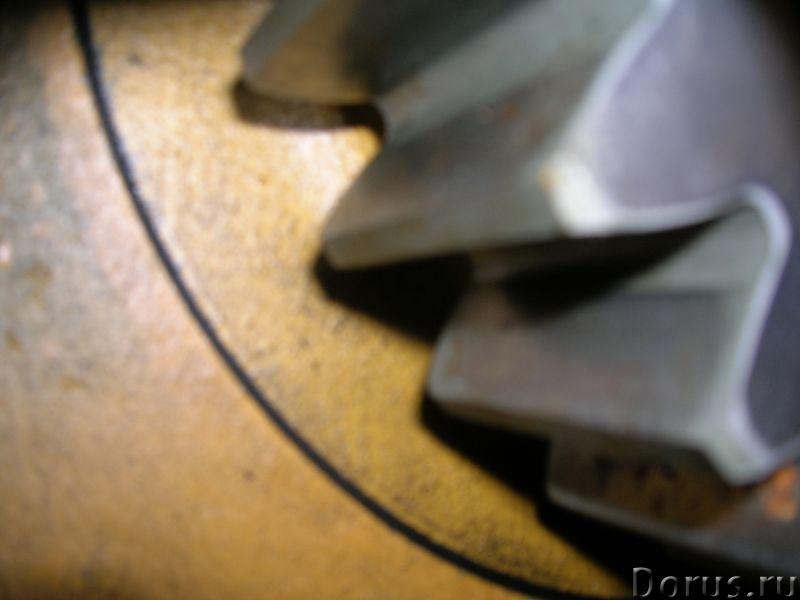 Трансмиссия Komatsu D355C-3, 196-15-00200, TRANSMISSION TORQFLOW - Запчасти и аксессуары - Предлагае..., фото 3